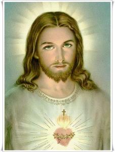 Jesus (19)