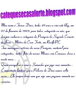 Catequistas Unidos (3)